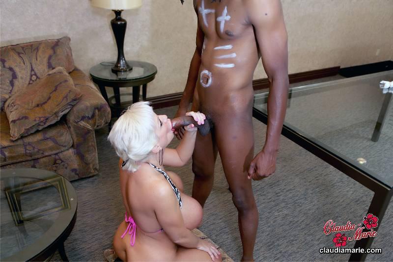 Lip medix applied to the anus