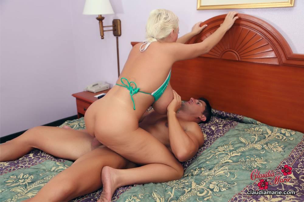 Lingerie porn big tits-2839