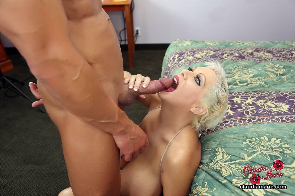 aunty outdoor sex nude