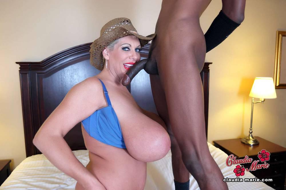 curvy ass Mature huge black