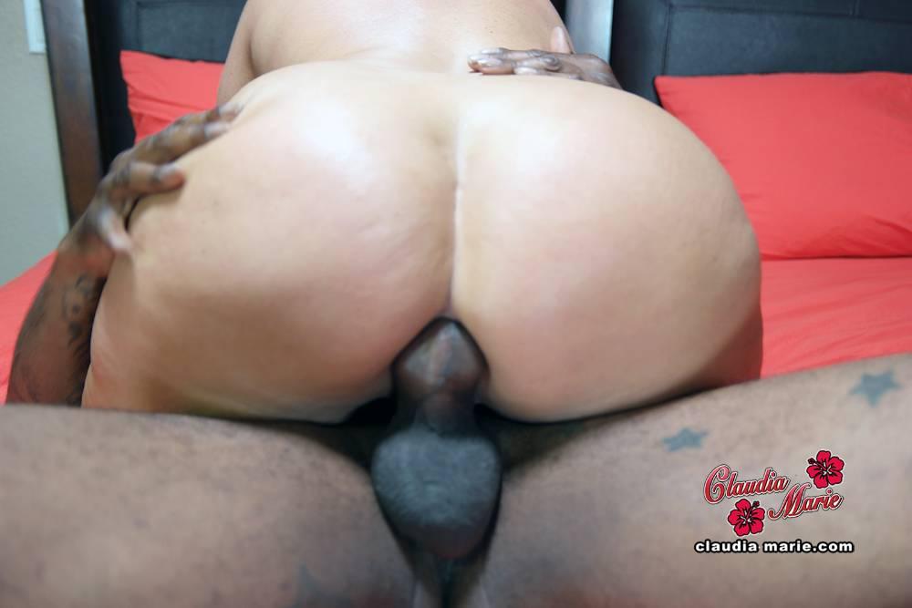 Retro interracial free mature porn video xhamster