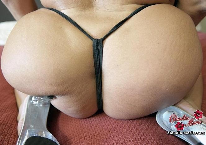 Grand girls porn download