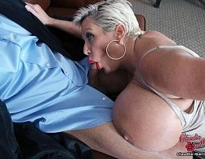 lesbienne soumise escort girl tours