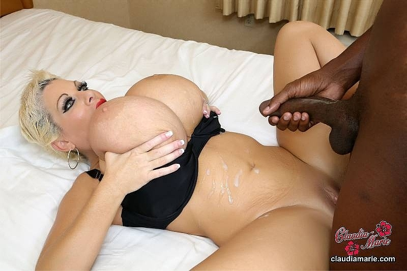 Claudia Marie Living It Up - Claudia Marie Giant Fake Tit Fat Ass Porn Star-9593