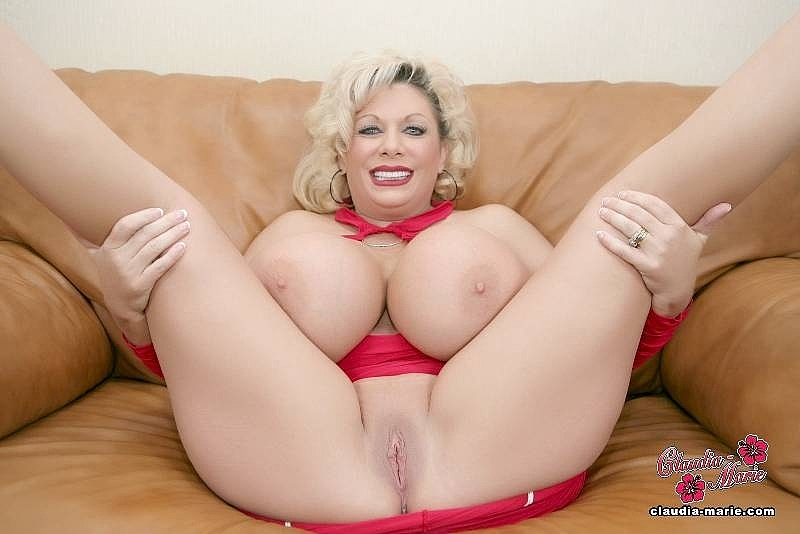 Brandi love porn pics-3784