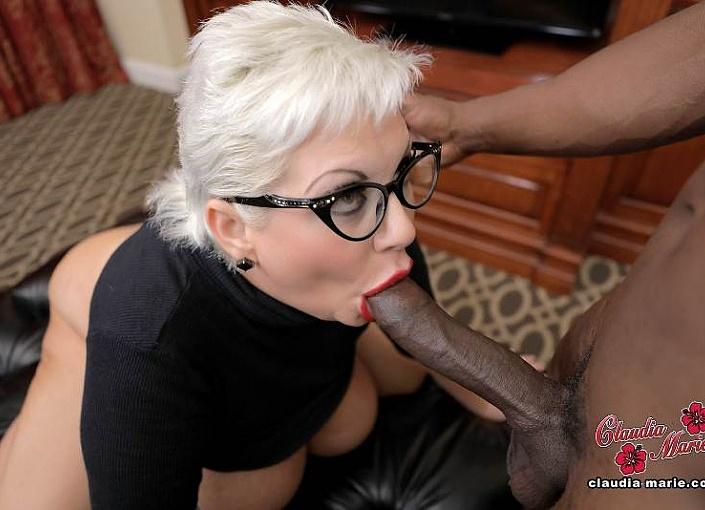 Big Black Dick Pussy Creampie